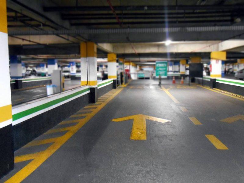 municipio-de-goiania-nao-pode-exigir-gratuidade-de-estacionamento-1